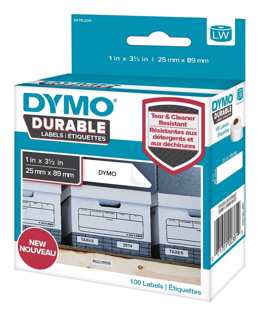 163300_DYMO_LW_Durable_25mmx89mm_Box_SAP1981837_1976200_v4_thumb.jpg